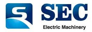 SEC Electric Machinery Co., Ltd.
